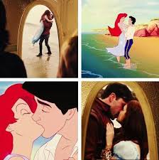 Small Picture 181 best Ariel images on Pinterest Little mermaids Disney
