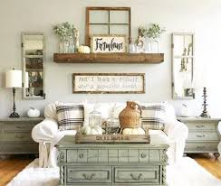 epic living room wall decor 35 about remodel inspirational home designing with living room wall decor