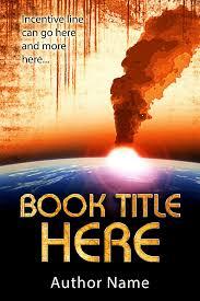 nelly 12 premade book cover