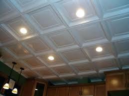 diy drop ceiling light box drop ceiling light medium size of drop ceiling lighting options drop