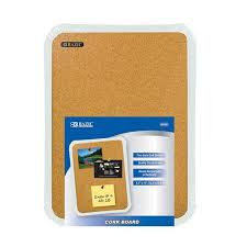 office cork boards. Cork Boards Small,desk With Board,kitchen Board,cork Board Framed Office
