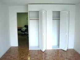 accordion closet doors. Home Depot Doors Bedroom Modern Closet Accordion Cheap