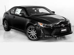 scion black 2015. scion tc 2015 black 356 o