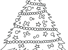 Coloring Pages Christmas Ornaments Printable Trustbanksurinamecom