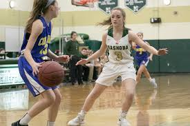 Nashoba wins, closes in on playoff berth – Sentinel and Enterprise
