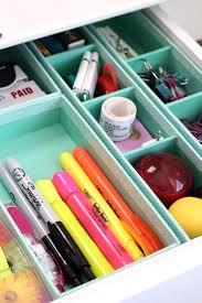 desk drawer organizer perfect desk drawer organizer ideas ideas about desk drawer organizers on desk drawer