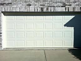 elegant menards garag menards garage door opener as garage door keypad