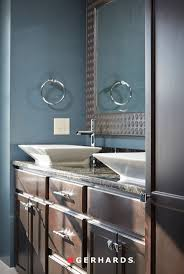 Asian Bathroom Vanity Cabinets 17 Best Ideas About Asian Kitchen Faucets On Pinterest Asian