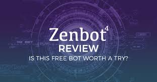 With the gaining popularity of cryptocurrency trading, the various crypto trading zenbot is also a trading bot. Zenbot Review Is This Free Bot Worth A Try Coinpunk Com