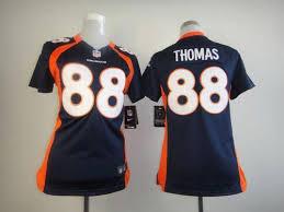 Denver Broncos Jersey Denver Broncos Jersey Broncos Jersey Denver