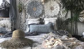 homewares ping in bali where to