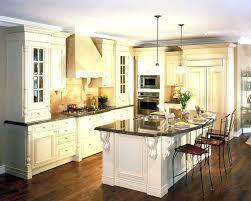 kitchen white kitchen island with granite top granite island top large size of granite island white