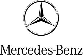 Bildergebnis für logo mercedes