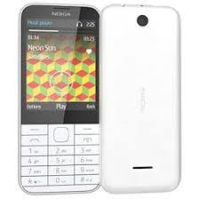 nokia phone 2014 price list. nokia 225 dual sim phone 2014 price list