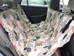 1448505443705 15 diy car seat covers