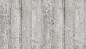 concrete floor wallpaper. Fine Floor Concrete Wallpaper  CON03 By Piet Boon Intended Floor M