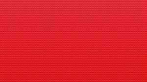 lego wallpaper 1920x1080