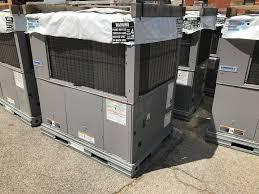 gas ac unit. Exellent Unit ICP HEIL TEMPSTAR 3 TON PACKAGED UNIT 14 SEER 230V 1PHASE GAS HEATER AC  With Gas Ac Unit L