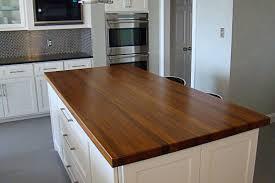 butcher block countertops 2. Afromosia Edge Grain Custom Wood Island Countertop. Butcher Block Countertops 2 S