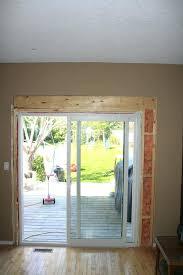 sliding door blinds sliding door window blinds shades for sliding glass doors sliding door ds wood