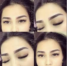 мечтаете о красивых бровях специалист по перманентному макияжу