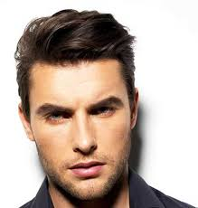 best s back haircut for men with thin hair