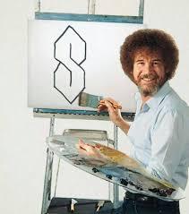 bob ross the joy of painting bob ross