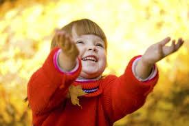 Resultado de imagen de imágenes sobre la alegría
