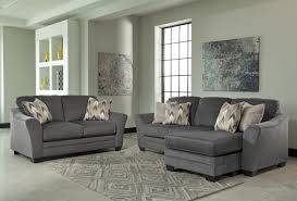 couch covers big lots.  Big Amazing Sofa Covers Big Lots Decoration Ideas The Super Free Sectional Couch  Image Erwinmiradi 3538 For R