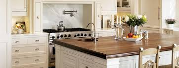 wood countertops pros and cons wood countertops pros and cons for ikea butcher block countertops