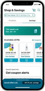Walgreens' findcare app (walgreens) during the health crisis, millions of americans turned to telehealth and digital health services. Walgreens App Walgreens