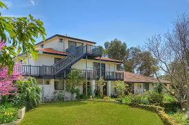 MARTIN FIELDS BEACH RETREAT (AU$96): 2021 Prices & Reviews (Busselton) -  Photos of Guesthouse - Tripadvisor