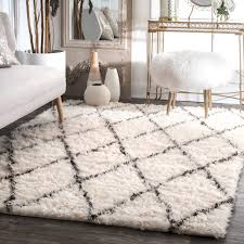 area rugs for less area rugs at ross dress for less best area rugs for less