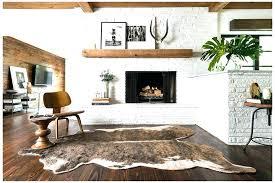 stark antelope rug antelope print rug stark antelope carpet impressive coffee tables stark carpet list antelope print stark antelope carpet