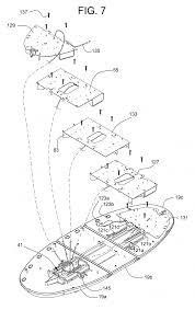 Medium size of wiring diagram us07905640elen light bar wiring diagram patent us7905640 and method for