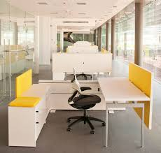 office cubicles design. Knoll Antenna :: Office \u0027cubicle\u0027 Coolest #Office #Cubicle Design Cubicles O
