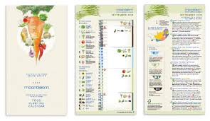Fruit Planting Chart Moonbloom Food Planting Calendar How It Works Tips For