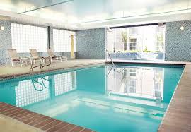 hotels in bellevue wa courtyard bellevue downtown hotel fitness