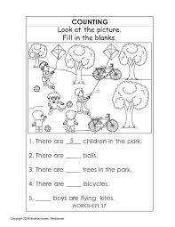 766a28e4094480389f29c43bd196cd79 printable kindergarten worksheets worksheets for kindergarten on kindergarten printable worksheets