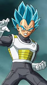 1241x2208 special vegeta standing and mad