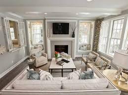 interior decoration. Interior Decoration. Design Cottage Style Ideas Impressive Modern Best For You On Decoration