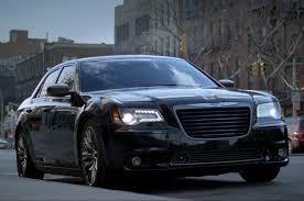 Chrysler 300 Lease Chrysler 300 Srt In Danger Jeep Grand Cherokee Srt Safe Motor Trend
