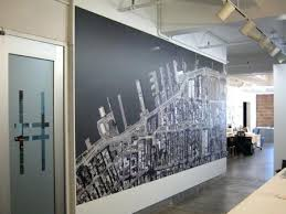 office wall art creative for interiors google search globe maps like a blackboard amazon office wall art  on wall art for office building with office wall art decor amazon glyma