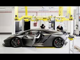 Mechanical Engineer Cars Lamborghini Car Designing And Production Italian Car Automobile Engineering Mechanical