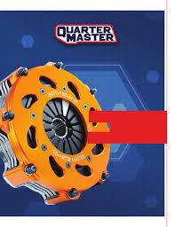 2015 Quartermaster Catalog