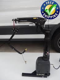 similiar bruno lift vsl 6900 keywords lifts together harmar lift wiring harness on harmar lift wiring