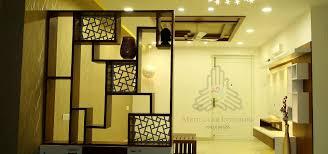 Interior Designers In Hyderabad Meticular Interiors Llp Interior Designers Decorators In