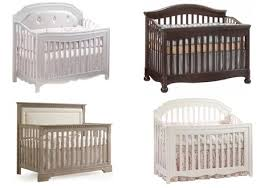 upscale baby furniture. High End Baby Furniture. All Cribs Furniture R Upscale 5