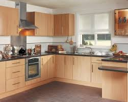 Kitchen : Beech Real Wood Kitchens Birmingham Beech Slab Fitted Within  Awesome Ikea Kitchen Cabinets Sale