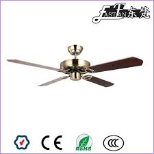 hunter ceiling fans without lights. Indoor Ceiling Fans Without Lights Hunter Outdoor With